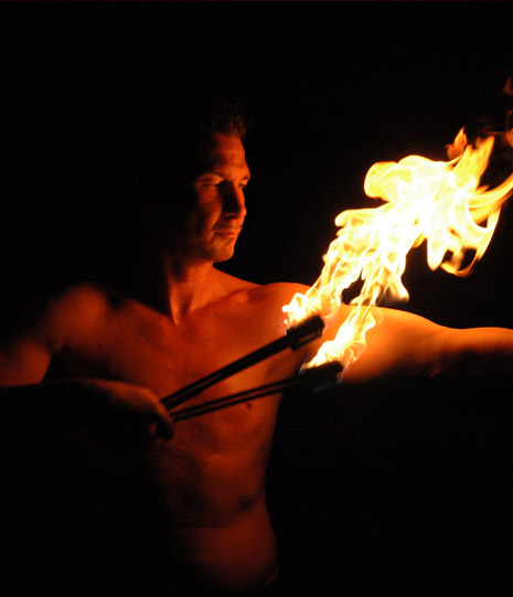 videos-from-fireshow-magicshow